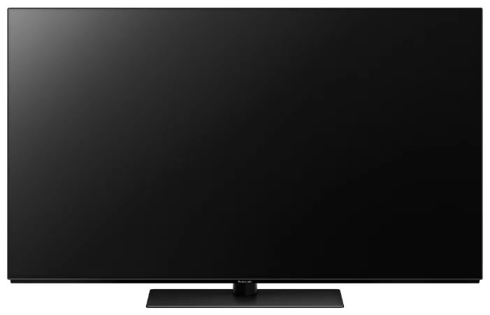 Panasonic TX-55GZR950 - OLED телевизор (магазин ЕВРОПА-ТВ)